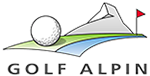 Golf Alpin